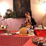 Sposarsi a Perugia