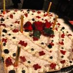 Matrimoni civili a Perugia
