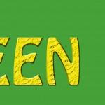 green pub perugia