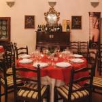 miglior-ristorante-laurea-perugia-villa-taticchi30