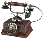 old_telephone