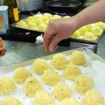 corsi di cucina in umbria