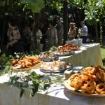 miglior-ristorante-banchetti-perugia