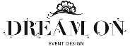 logo dreamon