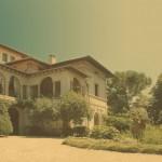 Ristorante con giardino a perugia