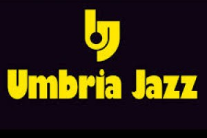 umbria jazz villa taticchi