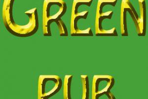 Apre il Green Pub