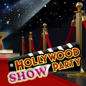 hollywood-party-4 QUADRO